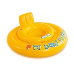 Intex My Baby bébiúszó 70 cm