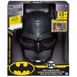 DC Batman: Hangváltoztató maszk 6055955