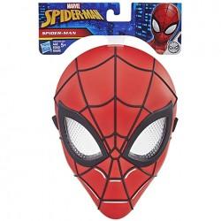 Marvel: Pókember maszk