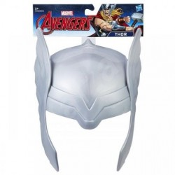 Avengers maszk, Thor