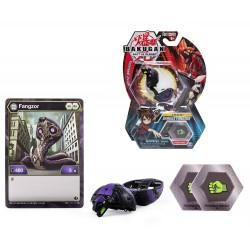 Bakugan Alapcsomag - Darkus Fangzor 6045148
