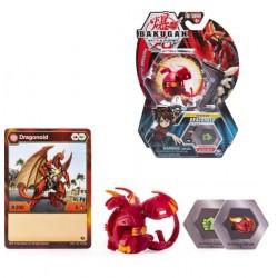 Bakugan Alapcsomag - Dragonoid 6045148