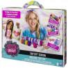 Cool Maker: Tidy Dye textilfestő készlet 6038169