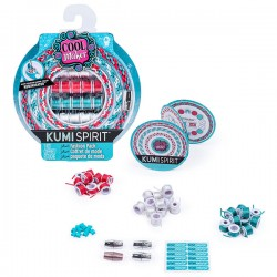 Cool Maker: Kumi Fashion Kis csomag 6045486