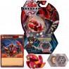 Bakugan Alapcsomag - Aurelus Dragonoid 6045148