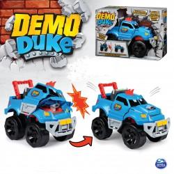 Demo Duke Interaktív Teherautó 6046481