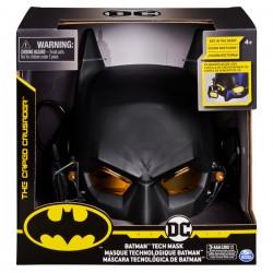 DC Batman: Éjjellátó szemüveg 6058327