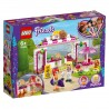 LEGO® Friends - Heartlake City Park Café 41426