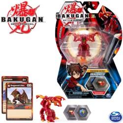 Bakugan: Ultra - Dragonoid 6045146
