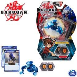 Bakugan: Ultra - Hydorous 6045146