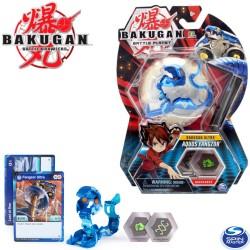 Bakugan: Ultra - Aquos Fangzor 6045146