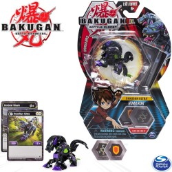 Bakugan: Ultra - Howlkor 6045146