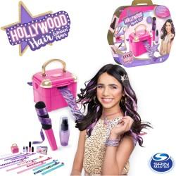 Cool Maker: Hollywood Haj Stúdió 6056639
