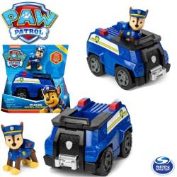 Mancs őrjárat: Chase és rendőrautója 6054118