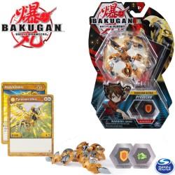 Bakugan: Ultra - Aquos Phaedrus 6045146