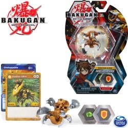 Bakugan: Ultra - Aurelus Vicerox 6045146