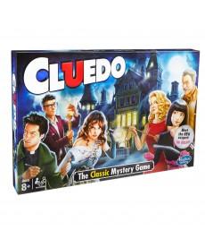 CLUEDO 6038712