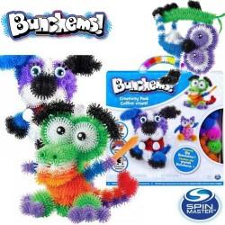 Bunchems Mega Pack Kreatív Szett 6026103