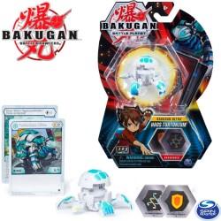 Bakugan: Ultra - Haos Turtonium 6045146
