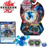 Bakugan: Ultra - Vicerox 6045146