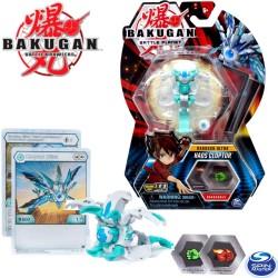 Bakugan: Ultra - Haos Cloptor 6045146