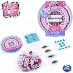 Cool Maker: Kumi Fashion Kis csomag - Rose 6045486