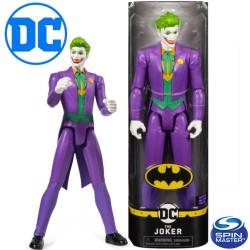 DC Batman: Joker akciófigura - 30 cm 6055697