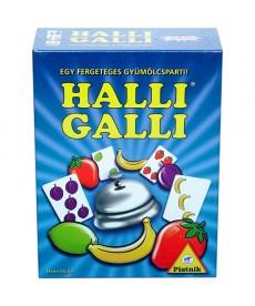 TARSAS HALLI GALLI 738869