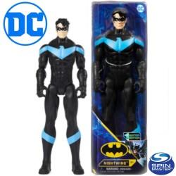 DC Batman: Nightwing első kiadású akciófigura 6055697