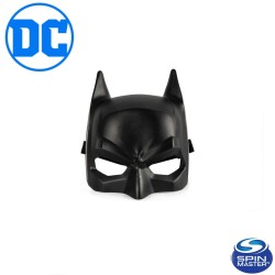 Spin Master DC Batman: Batman maszk 6055631