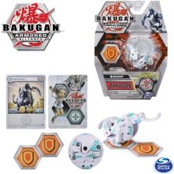 Bakugan S2 Páncélozott szövetség: Maxodon alap labda 20124289
