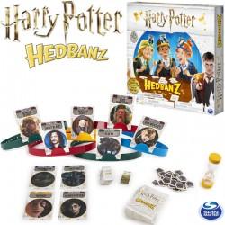 Spin Master Hedbanz: Harry Potter társasjáték 6061024