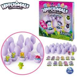 Spin Master Hatchimals: Colleggtibles Hatchy Matchy játék Keresd a párját 6039765