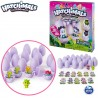 Hatchimals Colleggtibles Hatchy Matchy játék Keresd a párját 6039765