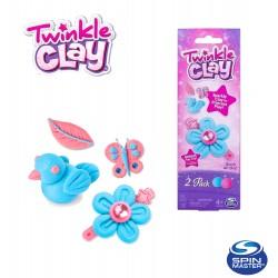Spin Master Twinkle Clay - kiegészítő 6038024/20089316