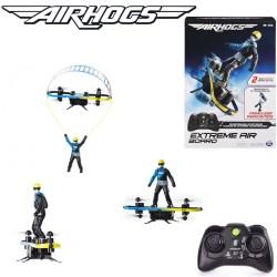Air Hogs extreme légdeszka quadrocopter 6043778