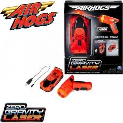 Air Hogs Zero Gravity Laser Racer távirányítós autó 6054126