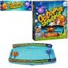 Spin Master Octopus Shootout társasjáték 6054637