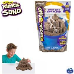 Spin Master Kinetic Sand: Homokgyurma 1,36 kg 6028363