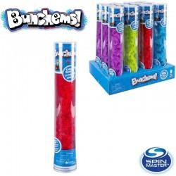 Spin Master Bunchems: Piros 50db-os alapszett 6035375