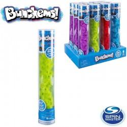 Spin Master Bunchems: Zöld 50db-os alapszett 6035375