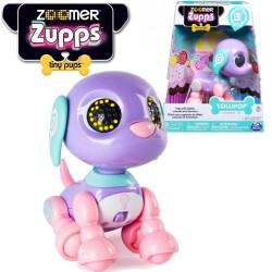 Zoomer Zupps Lollipop Interaktív Robot Kutya 6033742
