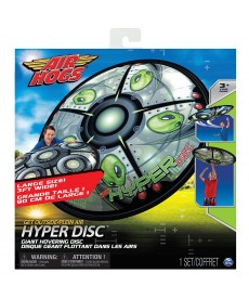 Air Hogs Hyper Disc (UFO) 6024920