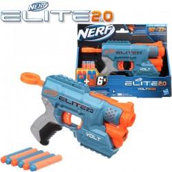 Nerf: Elite 2.0 Volt SD-1 szivacslövő fegyver E9952