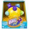 Chuckle Ball Motorizált Labda (Sárga-Lila) 6037929