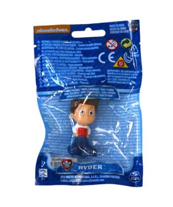 Mancs Őrjárat: Ryder mini figura 6026183