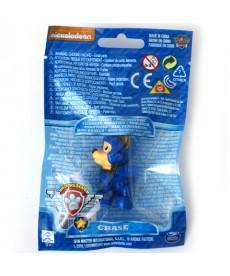 Mancs Őrjárat: Chase mini figura 6026183