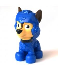 Mancs Őrjárat Bevetési Chase Minifigura (Kék) 6026183