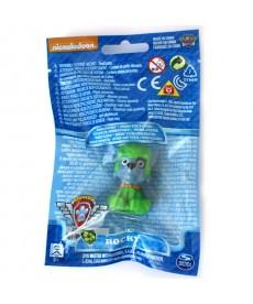 Mancs Őrjárat Bevetési Rocky Minifigura (Zöld) 6026183