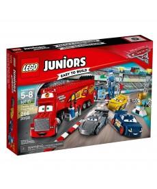 Lego A Florida 500 Döntő Futam 10745